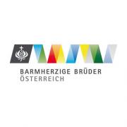 Barmherzige Brüder Logo