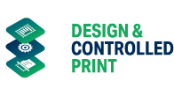 design controlled print nicelabel