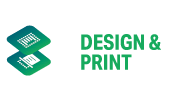 Design print nicelabel