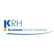 Klinikum Hannover Logo