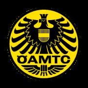 ÖAMTC Logo