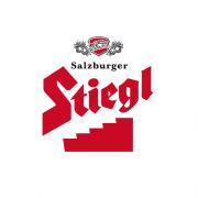 Stiegl Brauerei Logo