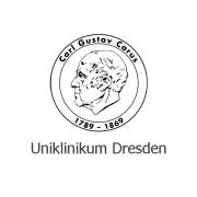 Uniklinikum Dresden Logo