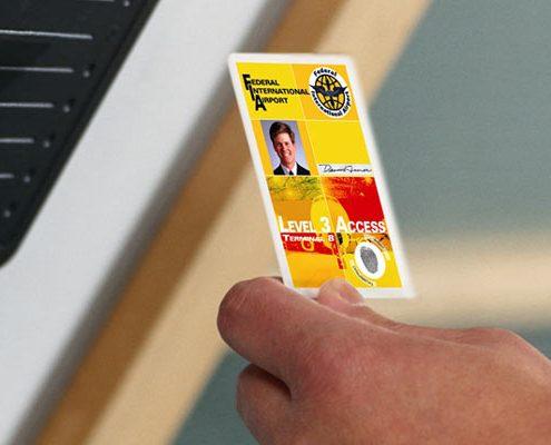 Zutrittskontrolle-barcode
