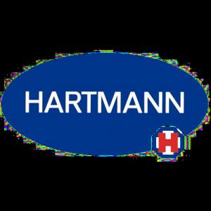 Paul Hartmann Logo