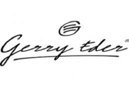 Gerry Eder Logo