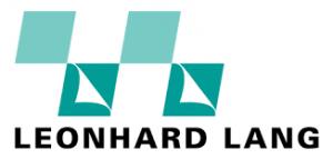 Logo LeonhardLang