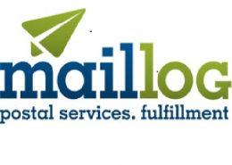 Maillog Logo