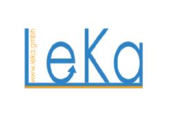 Logo Le-Ka gmbh